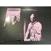 No guru, no method, no teacher (1986) [Vinyl LP]