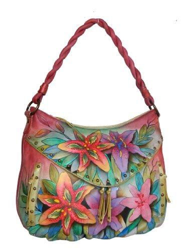 anuschka-513-lly-multicolore-luscious-lilies