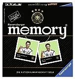 DFB memory®