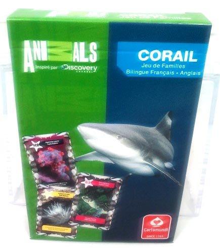 jeux-de-cartes-des-7-familles-animals-de-discovery-channel-animaux-de-la-mer