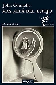 Más allá del espejo par John Connolly