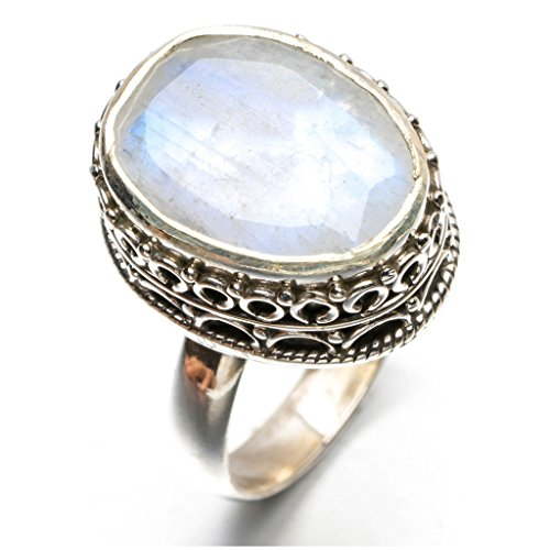 stargems-tm-naturel-pierre-de-lune-bague-en-argent-sterling-925-taille-n