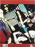 Marilyn Manson - La Bestia Entre Nosotros 90