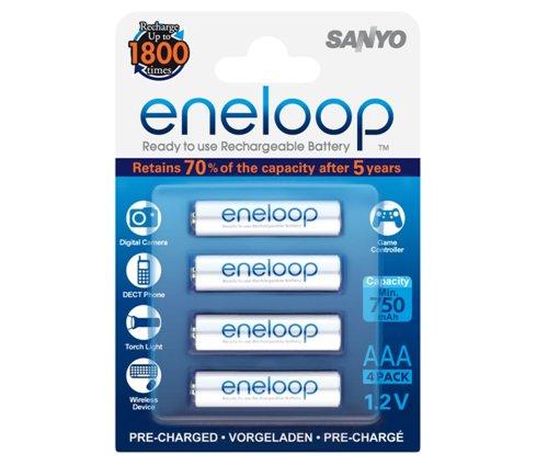 sanyo-eneloop-pack-de-4-pilas-recargables-nimh-aaa-750-mah-blanco