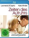 Zeiten des Aufruhrs [Blu-ray]