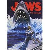 Jaws IV : The Revenge