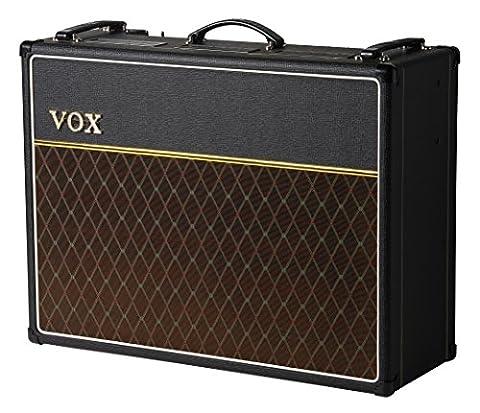 Vox AC 30C2 Combo Classic 30W