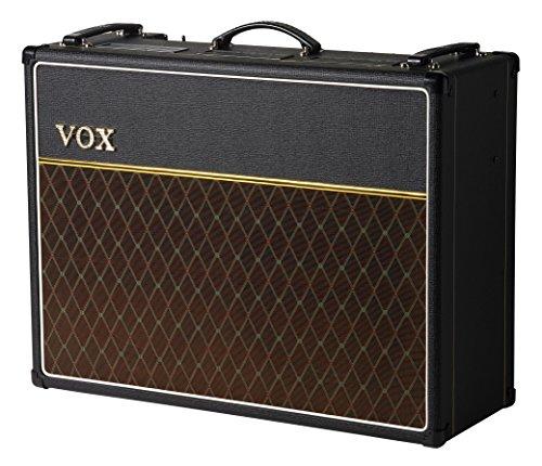 Vox AC 30C2 Guitar Amplifier