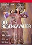Strauss:Der Rosenkavalier [London Philharmonic Orchestra; Glyndebourne Chorus ] [OPUS ARTE: DVD] [2015]
