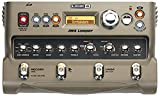Line 6 JM4 Looper · Effektgerät E-Gitarre
