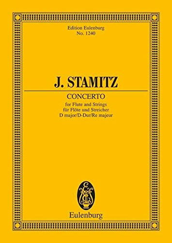 concerto-for-flute-and-orchestra-in-d-major