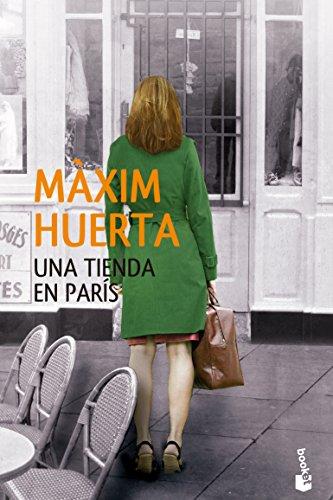 Una Tienda En París descarga pdf epub mobi fb2