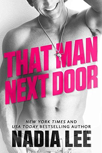 That Man Next Door (Sweet Darlings Inc. Book 1)
