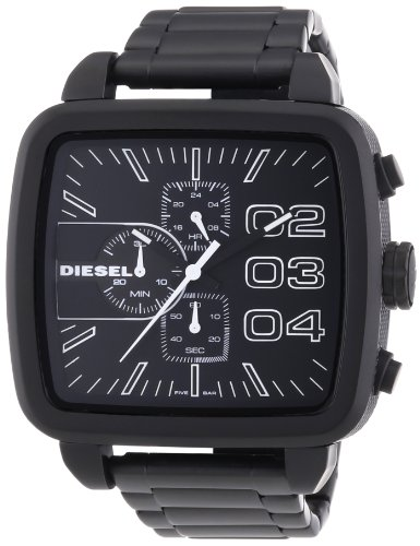 diesel-mens-watch-chronograph-quartz-stainless-steel-dz4300