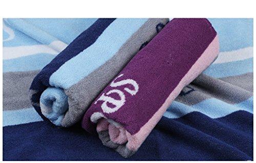 toallas-comodas-toallas-suaves-hombres-y-toalla-movimiento-de-mujeres-de-la-gimnasia-al-aire-libre-e