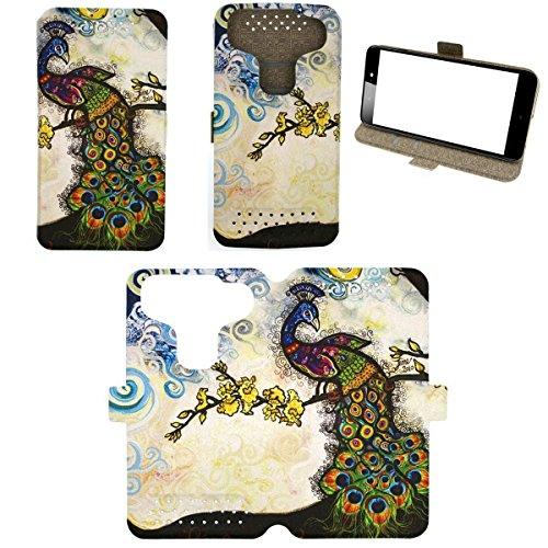 funda-para-videocon-ultra-30-funda-case-kq