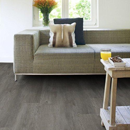 project floors floors home 30 vinyl designbelag 1255. Black Bedroom Furniture Sets. Home Design Ideas