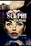 Sci Phi Journal, Q1 2016: The Journal of Science Fiction and Philosophy: Volume 1