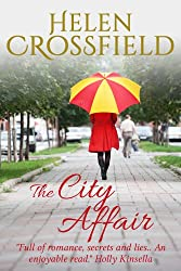 The City Affair (English Edition)