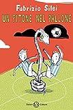 Libros En Pitones - Best Reviews Guide