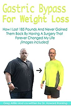 how losing weight changed my life Home health how losing 40 lbs changed my life and how losing weight changed my life and how losing weight can change yours my priorities in life changed.