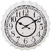 Auf FürLoft Uhrenamp; Wecker Suchergebnis Style OXuTZiPk