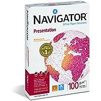 Navigator 108810 - Papel, 500 hojas