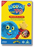 Woolly and Tig - One Step At A Time [DVD]