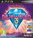 Cheapest Bejeweled 3 on PlayStation 3
