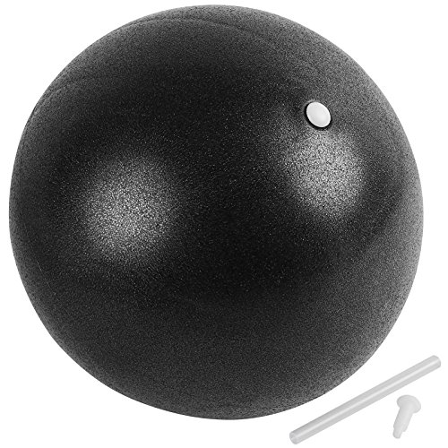 Mirafit Pilates Ball – Pilates
