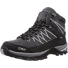 buy popular b2ef6 cd54d Amazon.it: scarpe trekking
