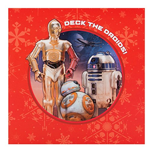 hallmark-biglietto-di-natale-di-star-wars-deck-the-halls-small-square
