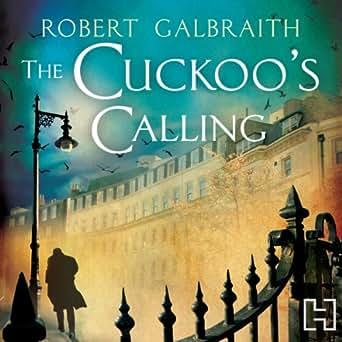 robert galbraith books free download