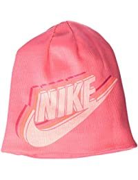 Amazon.es  Multicolor - Gorros de punto   Sombreros y gorras  Ropa e19434462eb