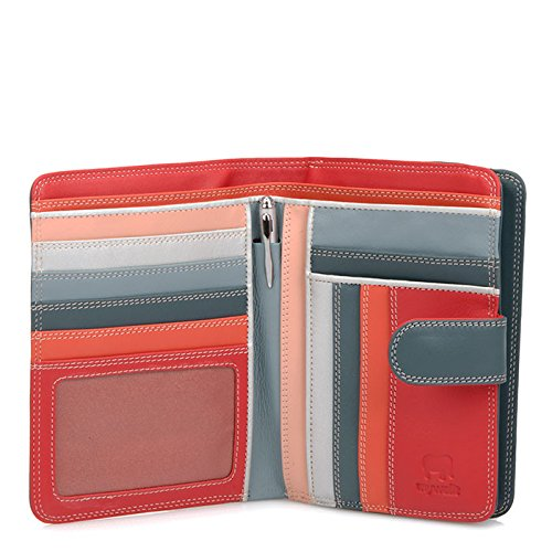 mywalit-15cm-tabbed-zippered-closure-purse-wallet-229-gift-boxed-urban-sky