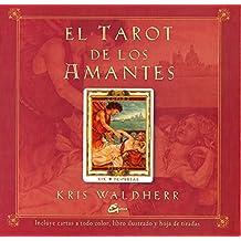 Tarot De Los Amantes/ the Lover's Tarot (Tarot Y Adivinacion)
