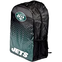 NEW YORK JETS Sac à dos – NFL Football Supporter Boutique