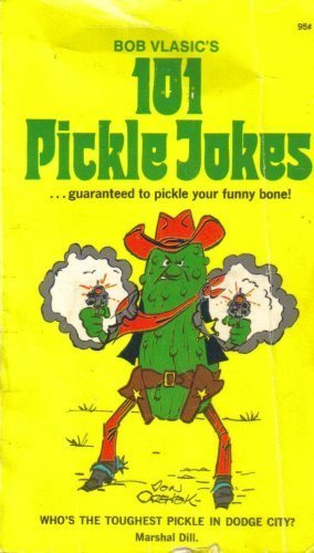 one-hundred-and-one-pickle-jokes