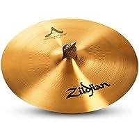 'Crash 16A Zildjian Medium Thin