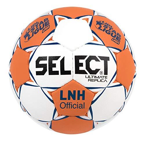 Select Ultimate Réplica Balón balón balón balón
