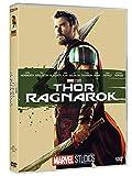 Thor Ragnarok - 10° Anniversario
