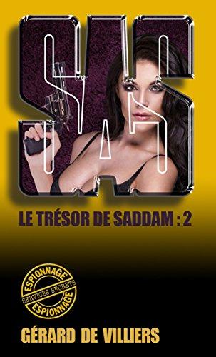 sas-164-le-tresor-de-saddam-t2