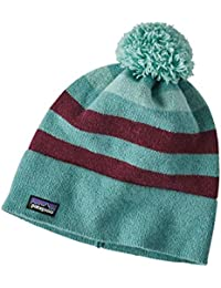 7e375c3e8df Amazon.co.uk  Patagonia - Hats   Caps   Accessories  Clothing