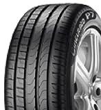 Pirelli Cinturato P7 All Seasons  - 225/45/R17 94V - C/C/72 - Ganzjahresreifen