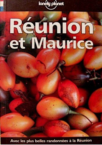 Réunion et Maurice