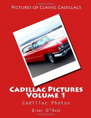 cadillac-pictures-volume-1-cadillac-photos