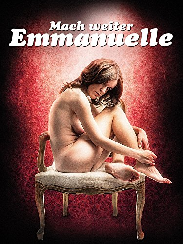 Mach weiter Emmanuelle (Muskel-jack)