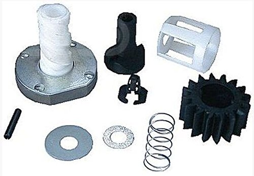 230399-briggs-stratton-demarreur-drive-gear-kit-16-dents-6024140-491836