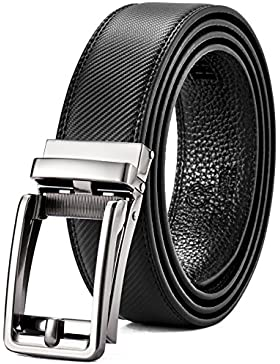 CHAOREN - Cinturón - para hombre