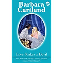 200. Love Strikes a Devil (The Eternal Collection)